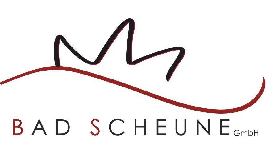Bad Scheune GmbH